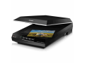 epson-perfection-v600-flatbed-photo-scanner-small-1