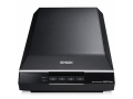 epson-perfection-v600-flatbed-photo-scanner-small-0