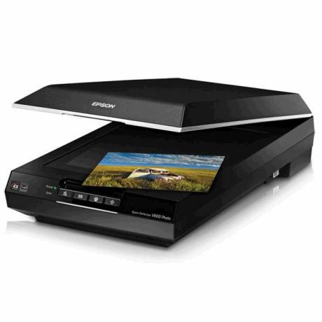 epson-perfection-v600-flatbed-photo-scanner-big-1