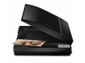 epson-perfection-v370-flatbed-photo-scanner-small-1