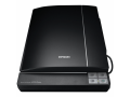 epson-perfection-v370-flatbed-photo-scanner-small-0