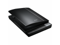 epson-perfection-v370-flatbed-photo-scanner-small-2