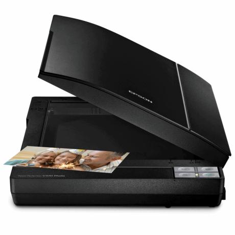 epson-perfection-v370-flatbed-photo-scanner-big-1