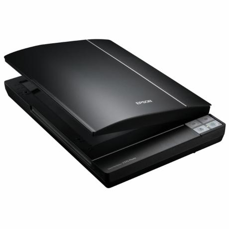 epson-perfection-v370-flatbed-photo-scanner-big-2