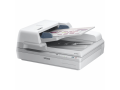 epson-workforce-ds-60000-a3-flatbed-document-scanner-with-duplex-adf-small-2