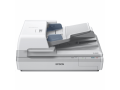 epson-workforce-ds-60000-a3-flatbed-document-scanner-with-duplex-adf-small-0