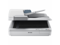epson-workforce-ds-60000-a3-flatbed-document-scanner-with-duplex-adf-small-1