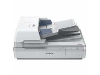 Epson WorkForce DS-60000 A3 Flatbed Document Scanner with Duplex ADF