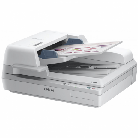 epson-workforce-ds-60000-a3-flatbed-document-scanner-with-duplex-adf-big-2