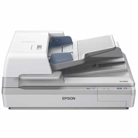 epson-workforce-ds-60000-a3-flatbed-document-scanner-with-duplex-adf-big-0