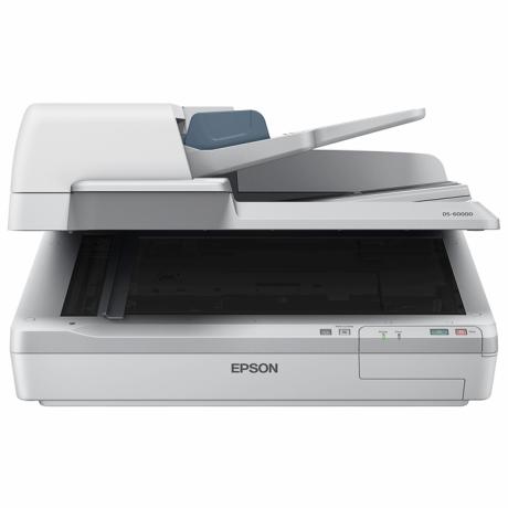 epson-workforce-ds-60000-a3-flatbed-document-scanner-with-duplex-adf-big-1