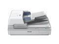 epson-workforce-ds-70000-a3-flatbed-color-document-scanner-small-0