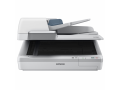 epson-workforce-ds-70000-a3-flatbed-color-document-scanner-small-1