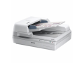 epson-workforce-ds-70000-a3-flatbed-color-document-scanner-small-2