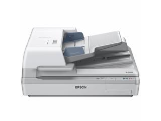 Epson WorkForce DS-70000 A3 Flatbed Color Document Scanner