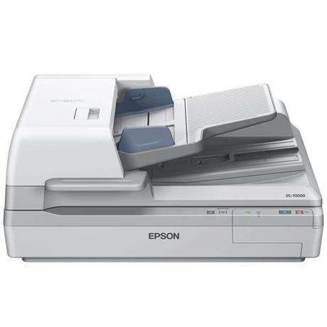 epson-workforce-ds-70000-a3-flatbed-color-document-scanner-big-0