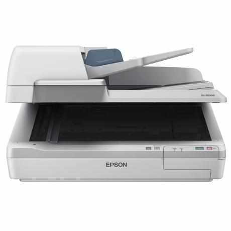 epson-workforce-ds-70000-a3-flatbed-color-document-scanner-big-1