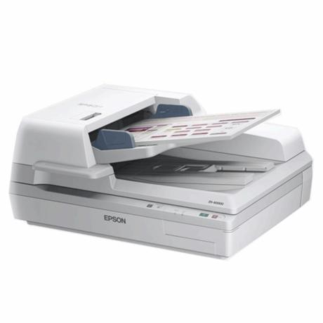 epson-workforce-ds-70000-a3-flatbed-color-document-scanner-big-2