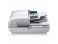 epson-workforce-ds-7500-flatbed-document-scanner-with-duplex-adf-small-0