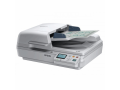 epson-workforce-ds-7500-flatbed-document-scanner-with-duplex-adf-small-1