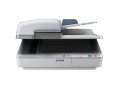 epson-workforce-ds-7500-flatbed-document-scanner-with-duplex-adf-small-2
