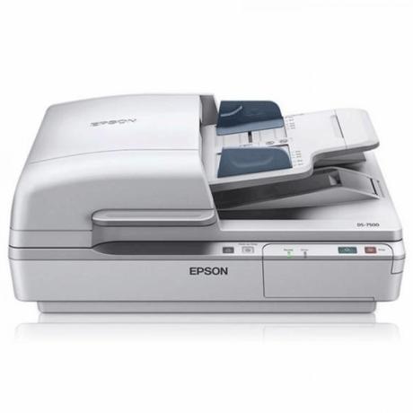 epson-workforce-ds-7500-flatbed-document-scanner-with-duplex-adf-big-0