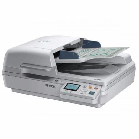 epson-workforce-ds-7500-flatbed-document-scanner-with-duplex-adf-big-1