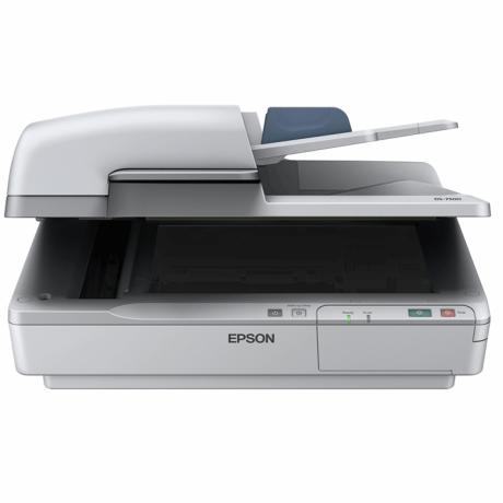 epson-workforce-ds-7500-flatbed-document-scanner-with-duplex-adf-big-2