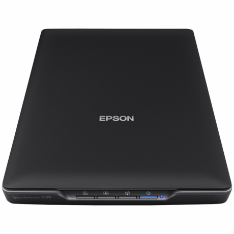 epson-perfection-v39-scanner-big-0
