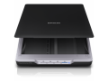 epson-perfection-v19-scanner-small-0