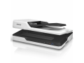 epson-workforce-ds-1630-small-2