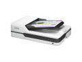 epson-workforce-ds-1630-small-1