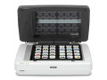 epson-expression-12000xl-a3-flatbed-photo-scanner-small-1