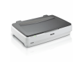 epson-expression-12000xl-a3-flatbed-photo-scanner-small-2
