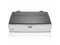 epson-expression-12000xl-a3-flatbed-photo-scanner-small-0