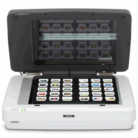 epson-expression-12000xl-a3-flatbed-photo-scanner-big-1