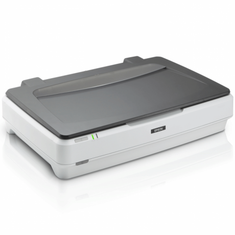 epson-expression-12000xl-a3-flatbed-photo-scanner-big-2