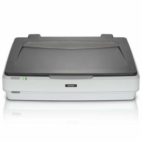 epson-expression-12000xl-a3-flatbed-photo-scanner-big-0