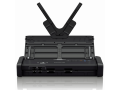 epson-workforce-ds-310-portable-sheet-fed-document-scanner-small-1
