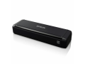 epson-workforce-ds-310-portable-sheet-fed-document-scanner-small-2