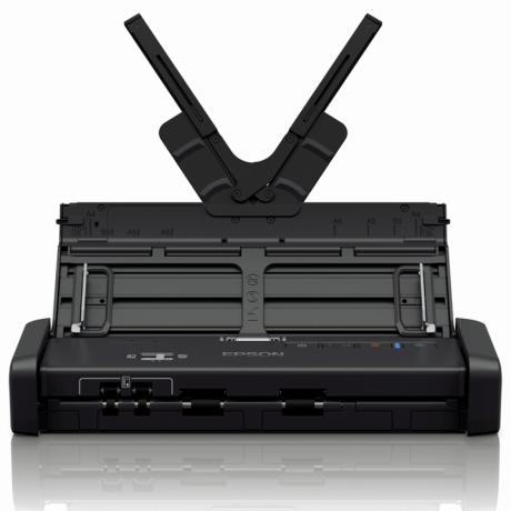 epson-workforce-ds-310-portable-sheet-fed-document-scanner-big-1