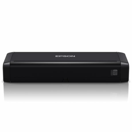 epson-workforce-ds-310-portable-sheet-fed-document-scanner-big-0