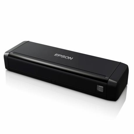 epson-workforce-ds-310-portable-sheet-fed-document-scanner-big-2