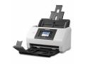 epson-workforce-ds-780n-a4-duplex-sheet-fed-document-scanner-small-1