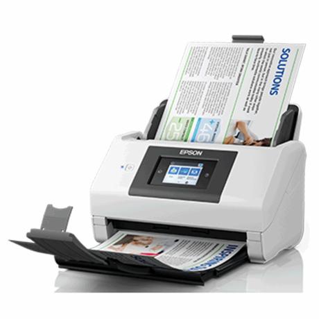 epson-workforce-ds-780n-a4-duplex-sheet-fed-document-scanner-big-2