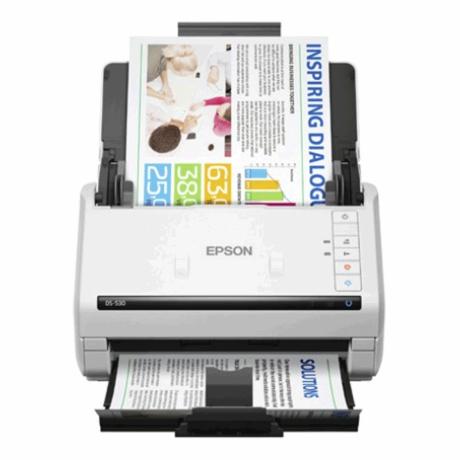 epson-workforce-ds-780n-a4-duplex-sheet-fed-document-scanner-big-0