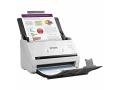 epson-workforce-ds-570w-a4-wi-fi-duplex-sheet-fed-document-scanner-small-2