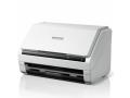 epson-workforce-ds-570w-a4-wi-fi-duplex-sheet-fed-document-scanner-small-0