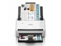 epson-workforce-ds-570w-a4-wi-fi-duplex-sheet-fed-document-scanner-small-1
