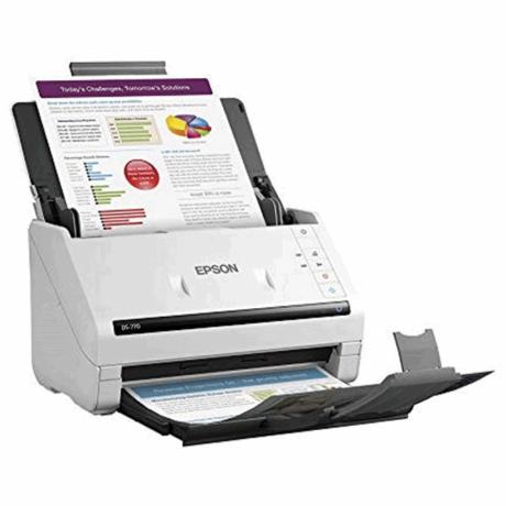epson-workforce-ds-570w-a4-wi-fi-duplex-sheet-fed-document-scanner-big-2